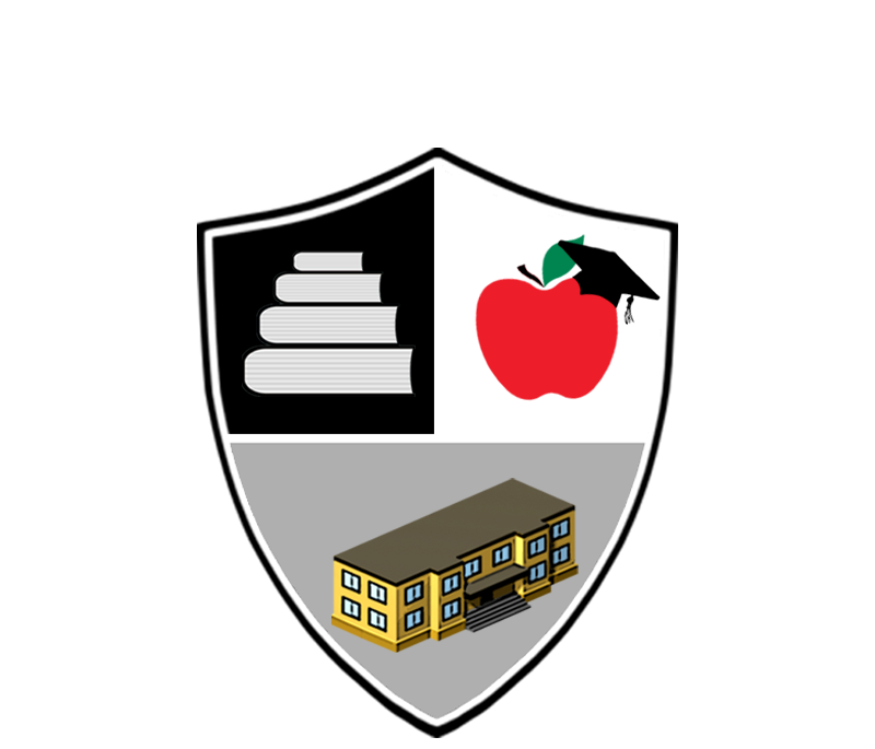 Soda Springs School District Logo